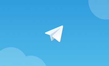 چرا باید از تلگرام برای تقویت تجارت خود استفاده کنیم